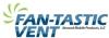 Fantastic Vent Manufacturer Logo