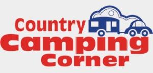 COUNTRY CAMPING CORNER INC
